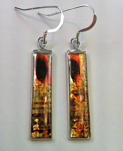 paper-mache-earrings