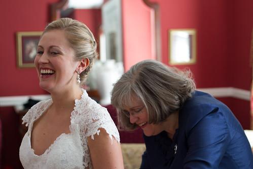 Anne's Wedding-23