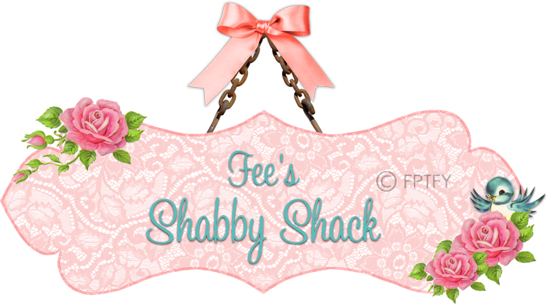 Fees Shabby Shack Final blog banner ex
