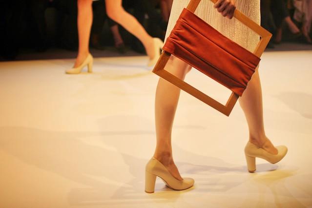 istanbul fashion week, ifw, nihan peker