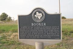 Photo of Black plaque № 13557