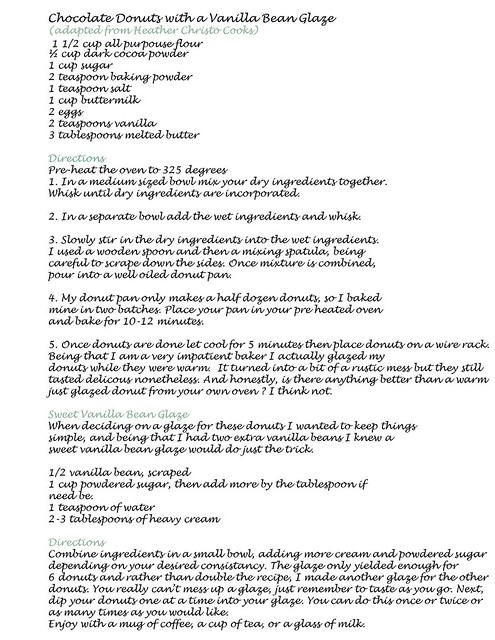 ChocolateDonuts_Recipe