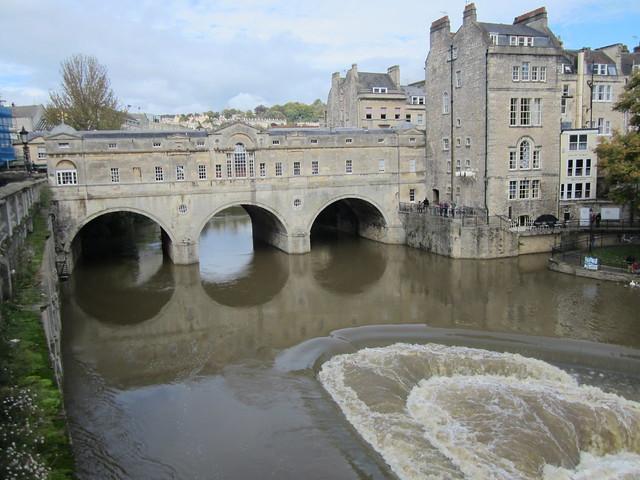 Bath 2012 019