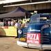Pizza Luca Truck