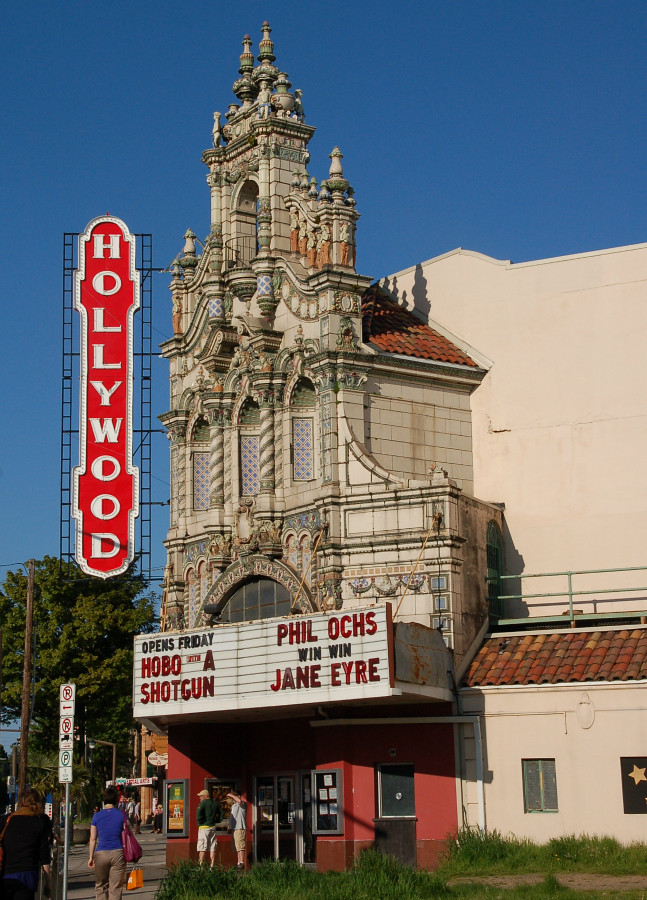 hollywood_theatre_sign_marquee