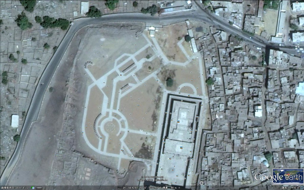 75 Mystery of Temple of Edfu (2)