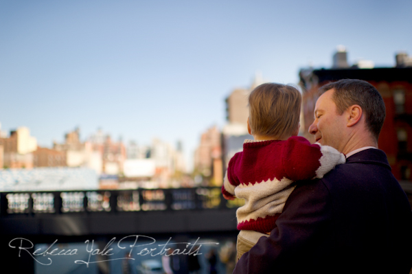 RYALE_NYC_Highline_Family_016