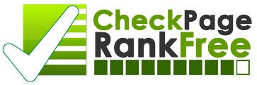 checkpagerankfree_logo