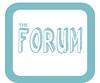 forumbuttonnoname