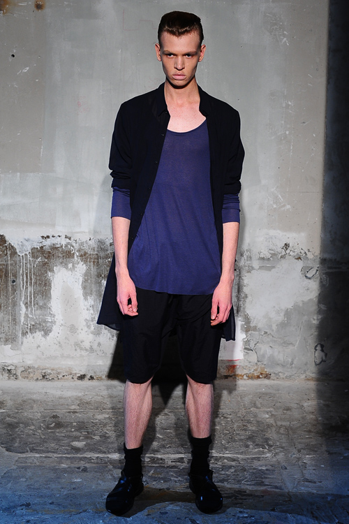 SS13 Tokyo liberum arbitrium006_Genia Potapenko(Fashion Press)