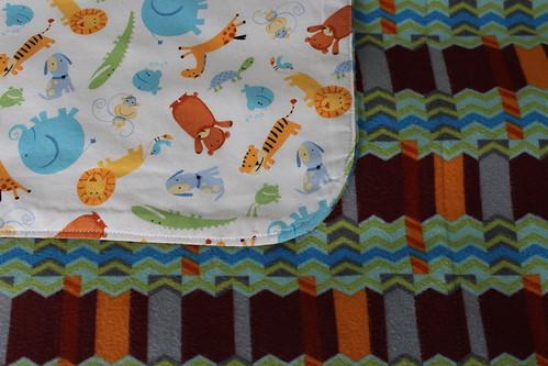 boy blanket0003