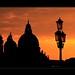 Venezia #4 by antony5112