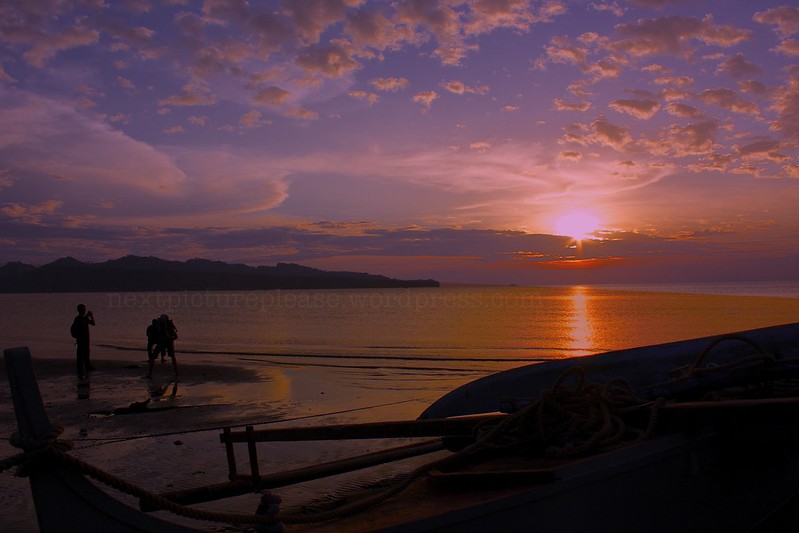 sunset-in-dapitan 2