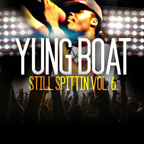 yungboat copy