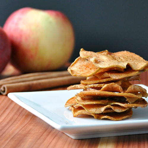 the apple pies, crisps, and other delicious treats we make once apple ...