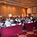 106th FAI General Conference
