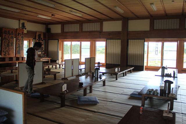 20121014_八幡平_0053