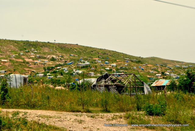 pictures of haiti