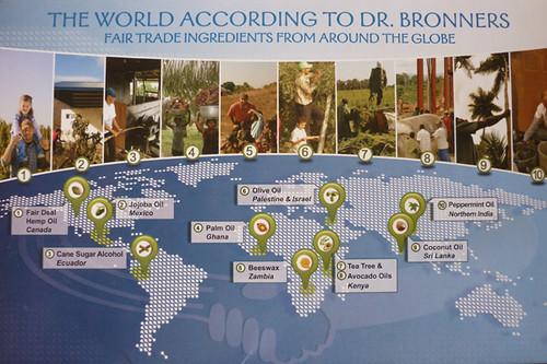 dr-bronner-fairtrade