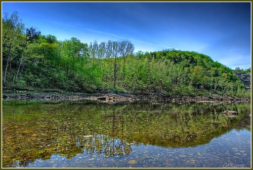white river lens nikon whiteriver arkansas 1424 d700 1424lens gpkphotography