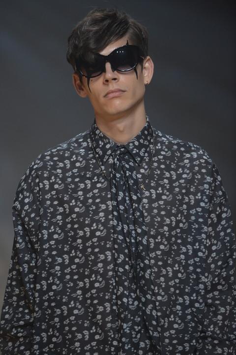 Ethan James3176_SS13 Tokyo LAD MUSICIAN(apparel-web.com)