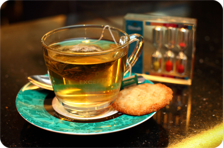 Dilmah-Jasmine-Green-Tea