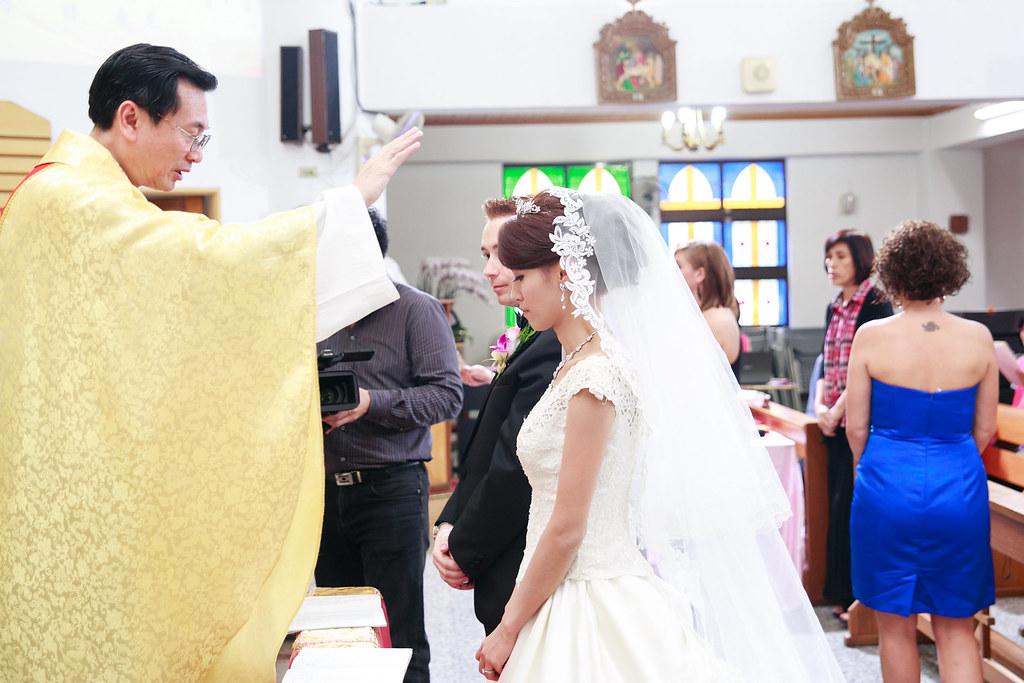 1010922婚禮記錄_DD