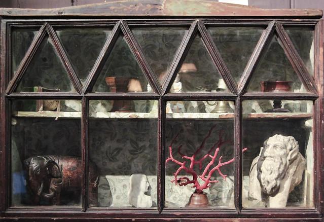 Town House - Spitalfields
