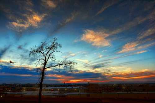 autumn sunset sky canada clouds lumix winnipeg manitoba hdr cans2s fz35