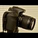 My friends new Canon D60 Enjoy Jonny ! by I.T.P.