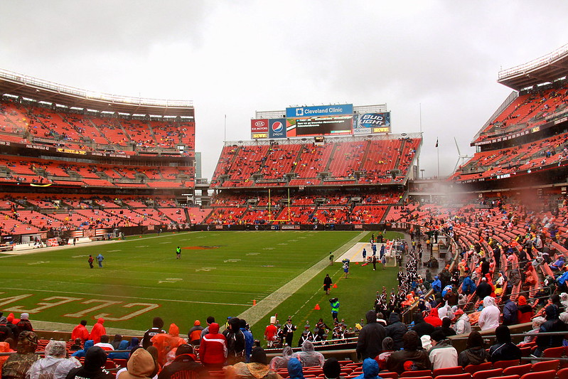 browns game (35)