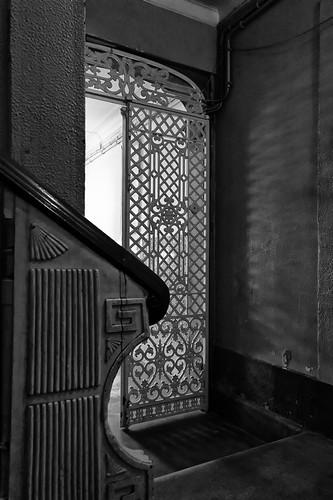 Guimarães - interiores by @uroraboreal