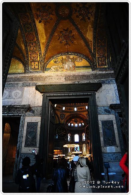 聖索菲亞大教堂 (7).jpg