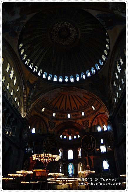 聖索菲亞大教堂 (8).jpg