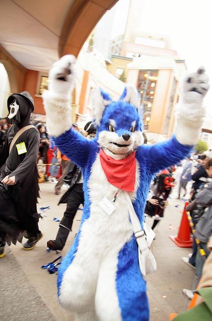 Kawasaki-Halloween-2012-Parade-71-R0022810
