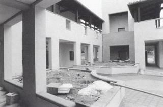 1990-seaver-courtyard-2
