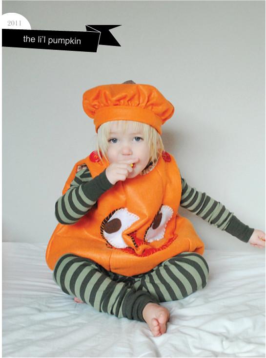 MerMagCostumeRoundUpPumpkin