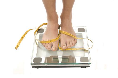 las vegas weight loss