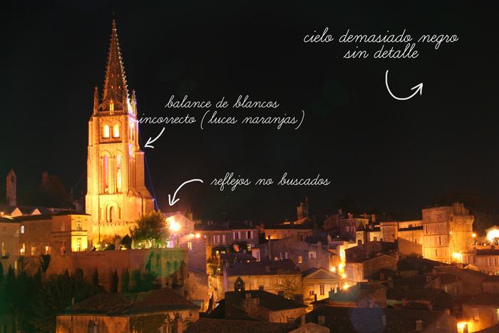 119-FRDR-St-Emilion-de-noche-tras-los-fuegos01