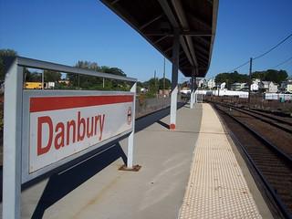 Danbury