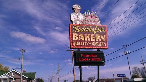 Federhofer's