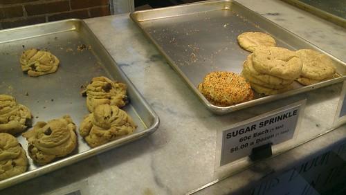 Grandma's Cookies, St Charles MO
