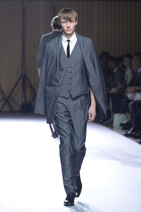 Alex Maklakov3045_SS13 Tokyo  ato(apparel-web.com)