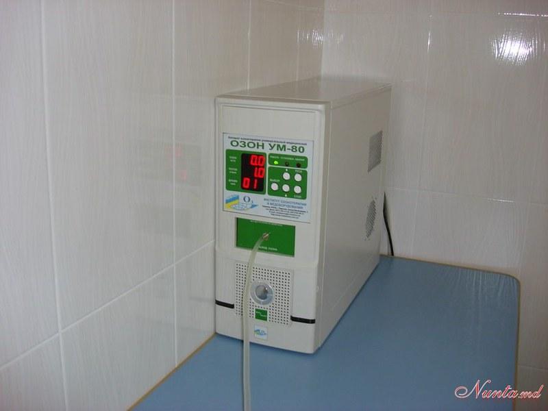 APTOS Excellence Visage N10 - cadou laser epilare zona intima ! > Foto din galeria `Despre companie`