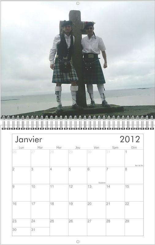 01-janvier 2012