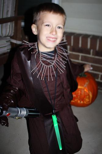 Nathan-and-HIS-pumpkin