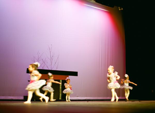 Ballet24.jpg