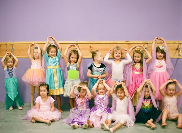 Ballet40.jpg