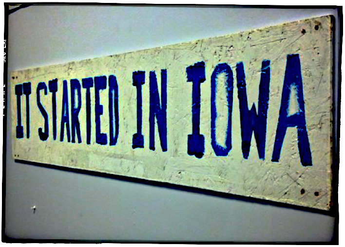 It-Started-In-Iowa-LG