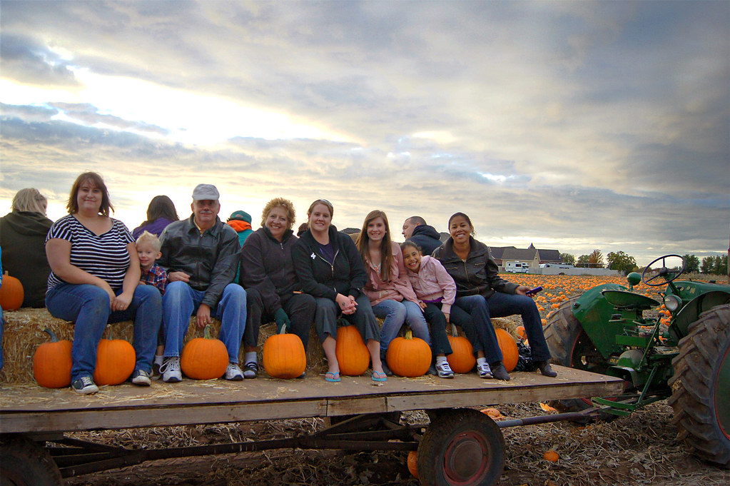 2012pumpkinpatch15